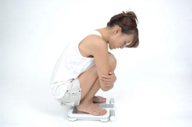 骨盤矯正の効果は産後にきく